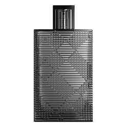 BURBERRY Brit Rhythm for Men ��������� ����, ����� 50 ��