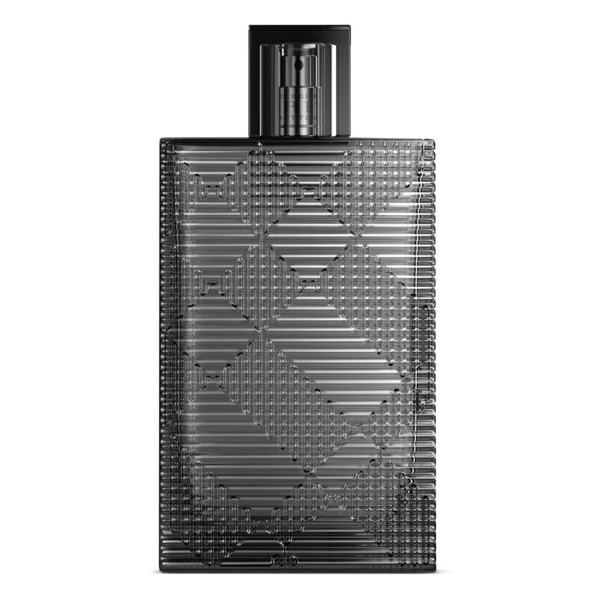 Мужская парфюмерия BURBERRY Brit Rhythm for Men – купить в Москве по цене  3949 рублей в интернет-магазине Л Этуаль с доставкой 9f7238e8433