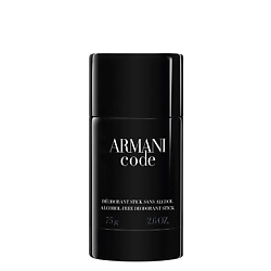 GIORGIO ARMANI Дезодорант-стик Code 75 мл