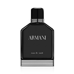 GIORGIO ARMANI GIORGIO ARMANI Eau de Nuit Туалетная вода, спрей 50 мл inc international concepts plus size new charcoal pull on skinny pants 14wp $59