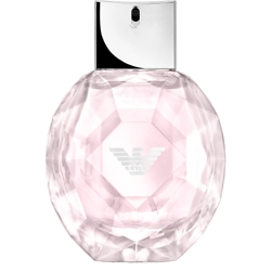 GIORGIO ARMANI Emporio Armani Diamonds Rose