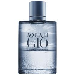 GIORGIO ARMANI Acqua Di Gio Homme Blue Edition