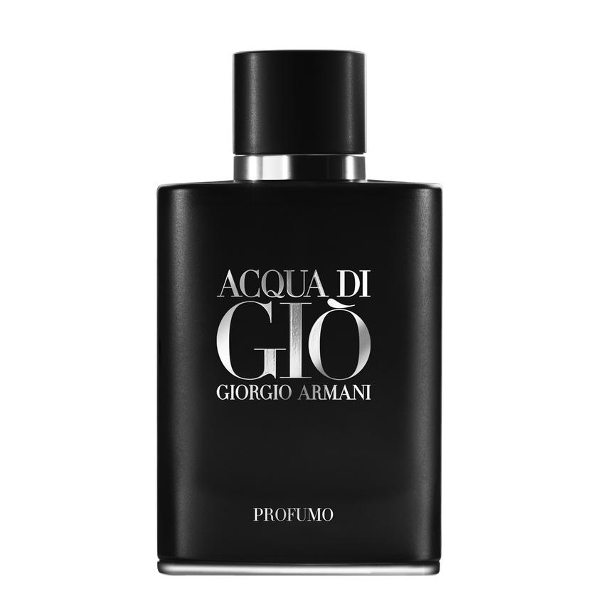 Купить GIORGIO ARMANI Acqua di Gio Profumo