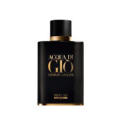 GIORGIO ARMANI Acqua di Gio Profumo Special Blend Парфюмерная вода, спрей 75 мл giorgio armani парфюмерный набор мужской acqua di gio profumo 3 предмета