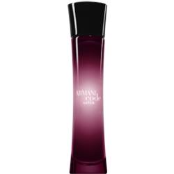 GIORGIO ARMANI Armani Code Femme Satin Парфюмерная вода, спрей 30 мл