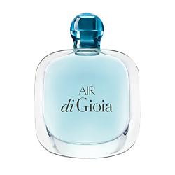 GIORGIO ARMANI GIORGIO ARMANI Air Di Gioia Парфюмерная вода, спрей 50 мл подарочный набор giorgio armani acqua di gio for men