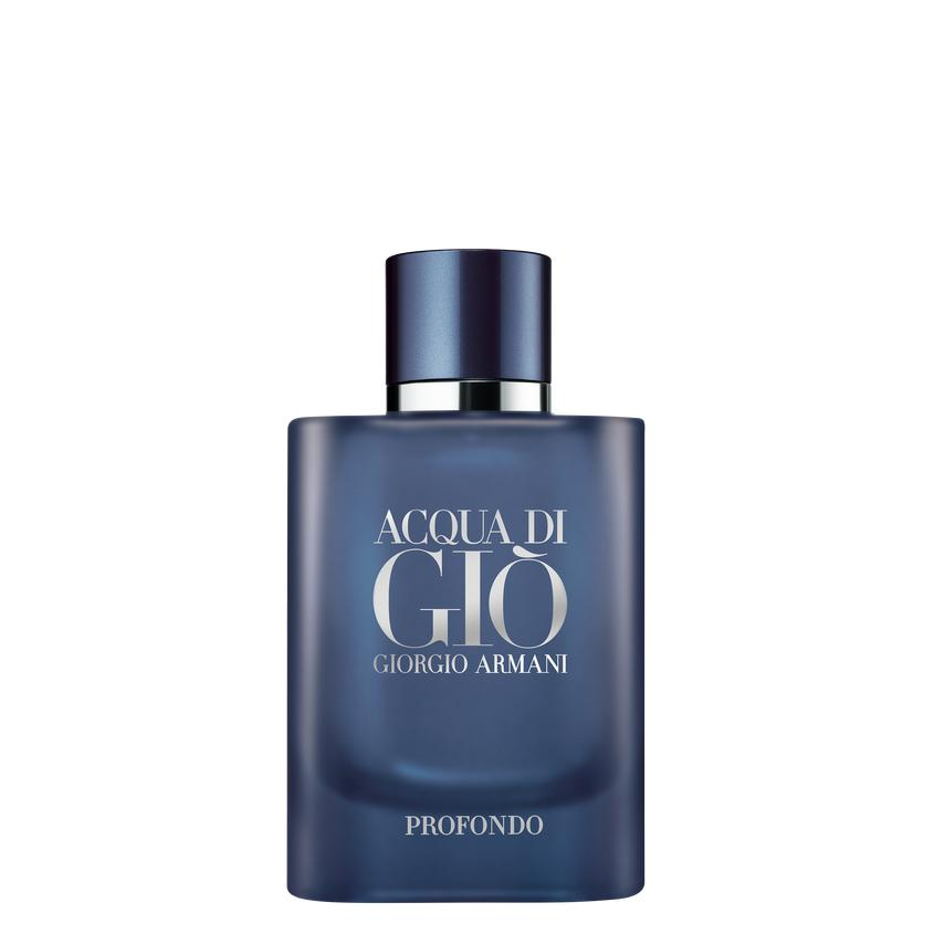 Купить GIORGIO ARMANI Acqua di Gio Profondo