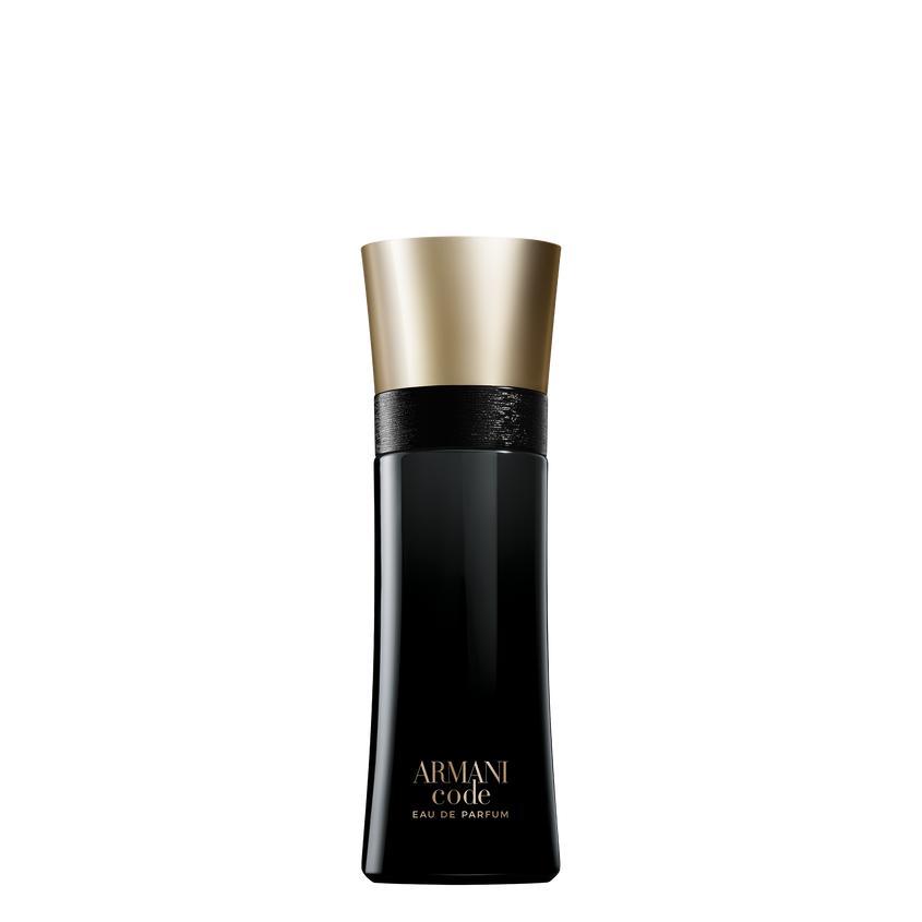 Купить GIORGIO ARMANI Armani Code Homme Eau de Parfum