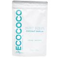 ECOCOCO Скраб для тела для смягчения и увлажнения