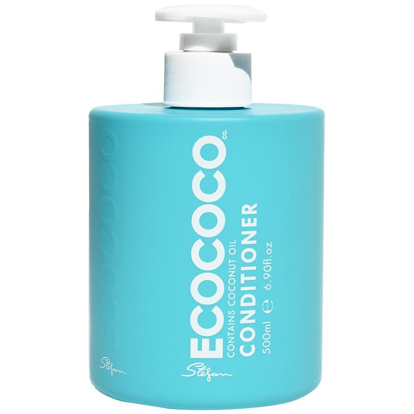 ECOCOCO Кондиционер для волос увлажняющий