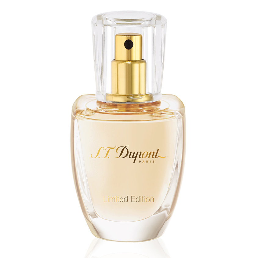S.T. DUPONT LIMITED EDITION 2019 WOMEN