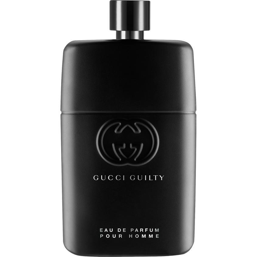 Купить GUCCI Guilty Pour Homme Eau de Parfum