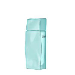 Купить KENZO AQUA KENZO Pour Femme Eau de Toilette Туалетная вода, спрей 100 мл