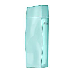 KENZO Aqua Kenzo Pour Femme Туалетная вода, спрей 50 мл kenzo парфюмированная вода flower by kenzo 50ml