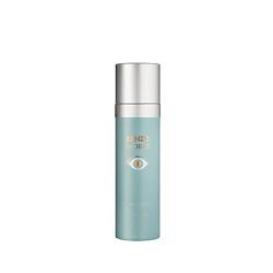 KENZO Парфюмированная дымка для тела KENZO WORLD 125 мл парфюмированная вода kenzo world 30 мл