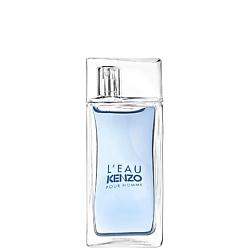Купить KENZO L'EAU KENZO Pour Homme Eau de Toilette Туалетная вода, спрей 100 мл