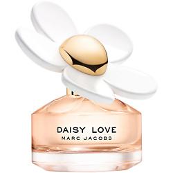 b2a7a01cb612 Женская парфюмерия – купить в Москве, цены от 209 рублей в ...