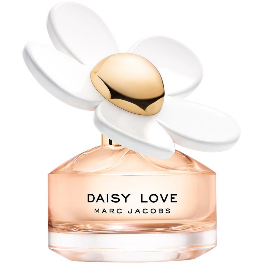 Купить MARC JACOBS Daisy Love