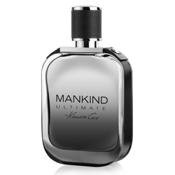 KENNETH COLE Mankind Ultimate ��������� ����, ����� 100 ��