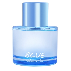 KENNETH COLE Blue for Him ��������� ����, ����� 50 ��