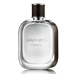 KENNETH COLE Mankind ��������� ����, ����� 100 ��