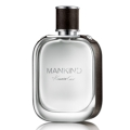 KENNETH COLE Mankind