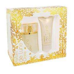 PARFUMS GENTY ���������� ����� Parfum de Lune Claire