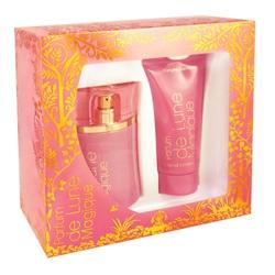 PARFUMS GENTY ���������� ����� Parfum De Lune Magique
