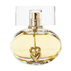 PARFUMS GENTY Lovely Heart Gold ����������� ����, ����� 50 ��