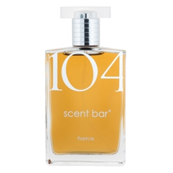 SCENTBAR Scent Bar 104