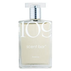 SCENTBAR Scent Bar 109