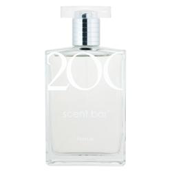 SCENTBAR Scent Bar 200