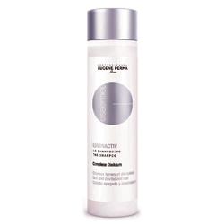 ESSENTIEL Шампунь, восстанавливающий блеск, для тусклых и безжизненных волос Luminactiv 250 мл