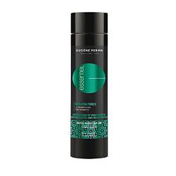 ESSENTIEL Шампунь против выпадения волос Stimulant Fondamental 250 мл