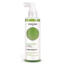 ESSENTIEL Спрей восстанавливающий против шелушений кожи головы Dermo Refresh 200 мл