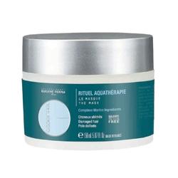 ESSENTIEL Маска для поврежденных волос Aquatherapie 150 мл