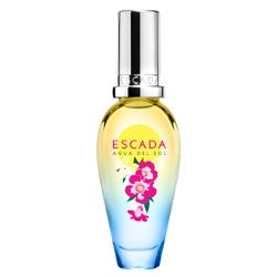 ESCADA Agua Del Sol ��������� ����, ����� 30 ��