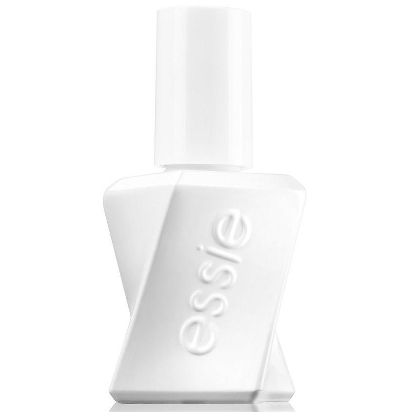 Купить ESSIE Верхнее покрытие Гель-кутюр лак для ногтей Top-Coat