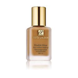 Купить ESTEE LAUDER Крем-пудра устойчивая Double Wear Stay-in-Place Makeup SPF 10 1W2 Sand, 30 мл
