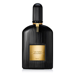 TOM FORD TOM FORD Black Orchid Парфюмерная вода, спрей 50 мл недорого