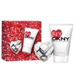 DKNY ���������� ����� My NY