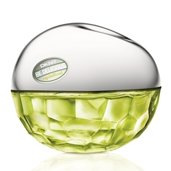 DKNY Crystallized Collection Be Delicious Парфюмерная вода, спрей 50 мл