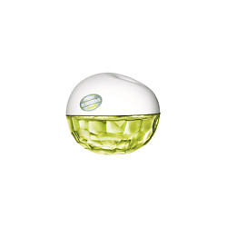 DKNY BE Delicious Icy Apple Парфюмерная вода, спрей 50 мл dkny парфюмерный набор be delicious парфюмерная вода спрей 30 мл гель для душа 100 мл