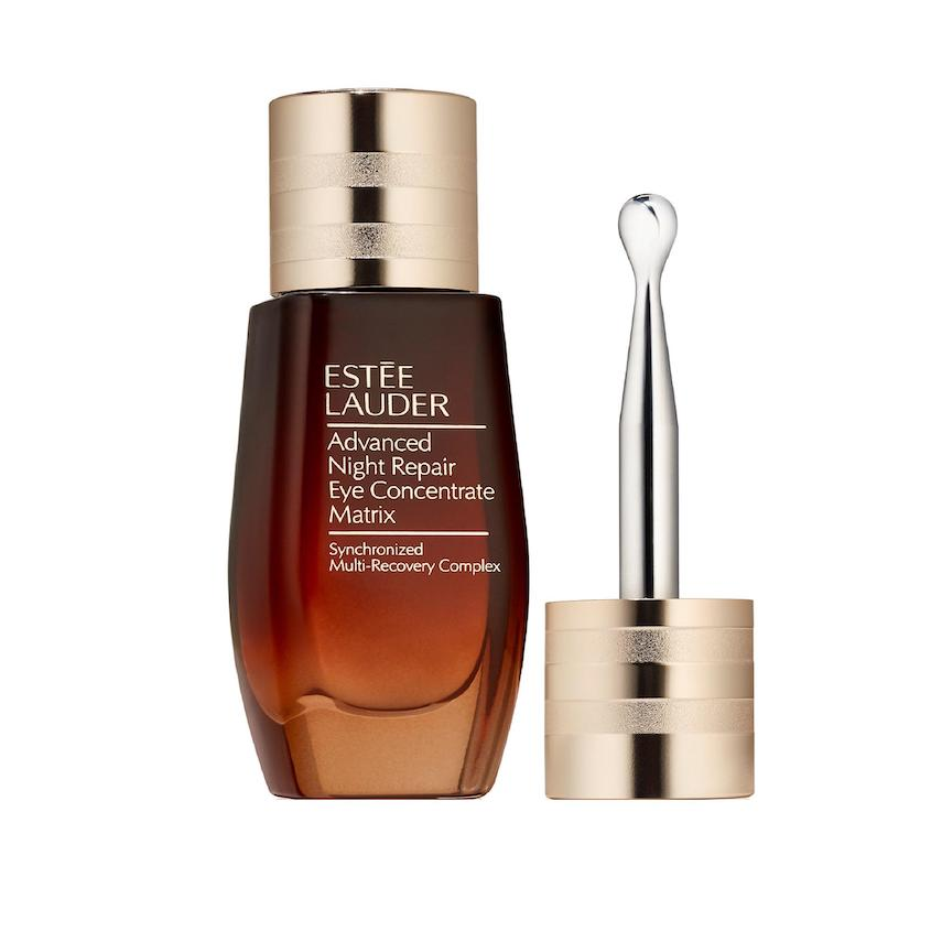 Купить ESTEE LAUDER Мультифункциональный восстанавливающий концентрат для кожи вокруг глаз Matrix Advanced Night Repair