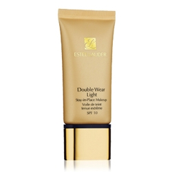 ESTEE LAUDER ������ ���������� ����-�����, ��� 10 Double Wear Light � 2.0
