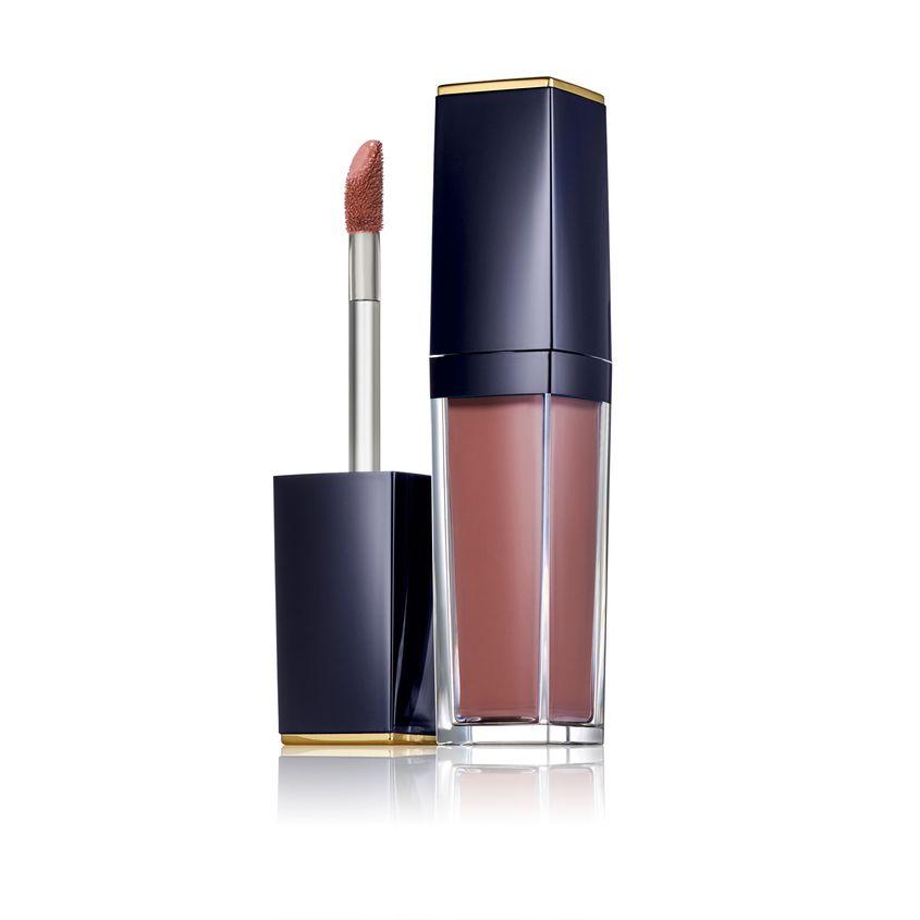 Купить ESTEE LAUDER Жидкая матовая губная помада Pure Color Envy Liquid Lip Color