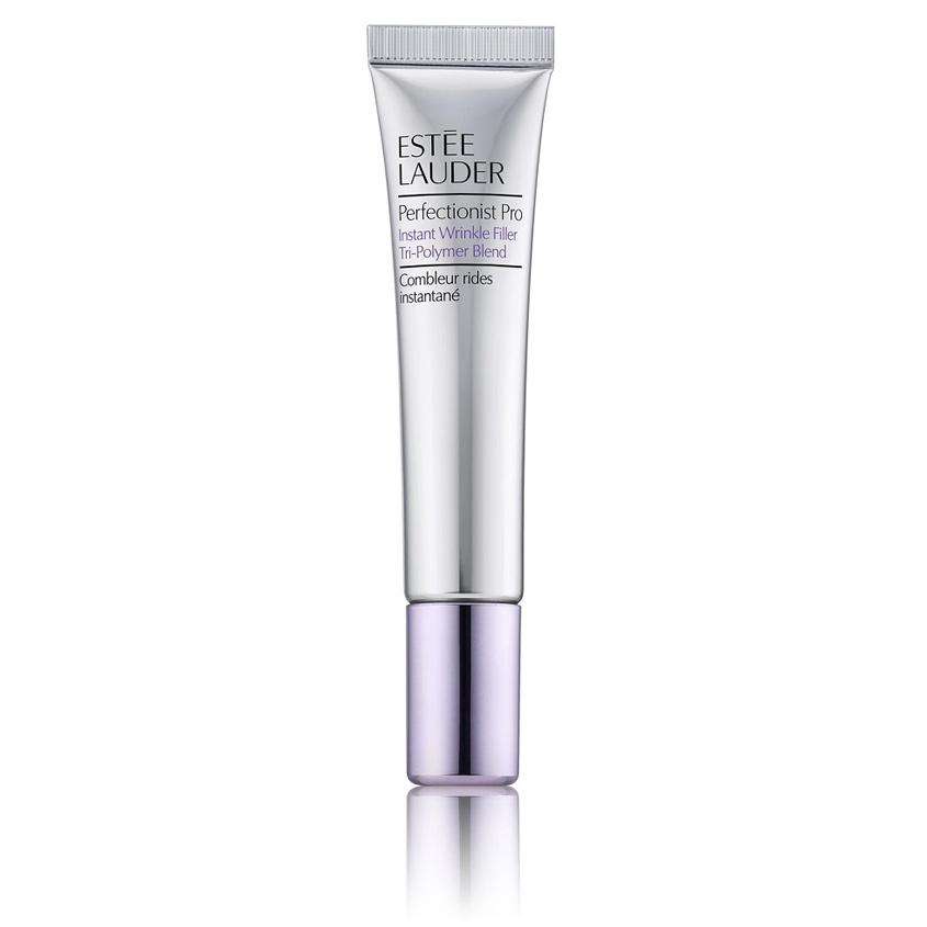 ESTEE LAUDER Филлер для быстрого заполнения морщин Perfectionist Pro Instant Wrinkle Filler Tri-Polymer Blend