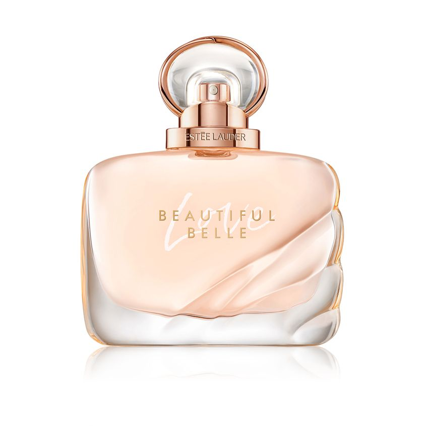 Купить ESTEE LAUDER Beautiful Belle Love