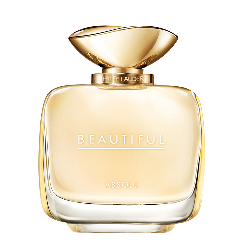 ESTEE LAUDER Beautiful Absolu