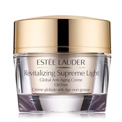 ESTEE LAUDER Универсальный крем для сохранения молодости кожи Revitalizing Supreme Light